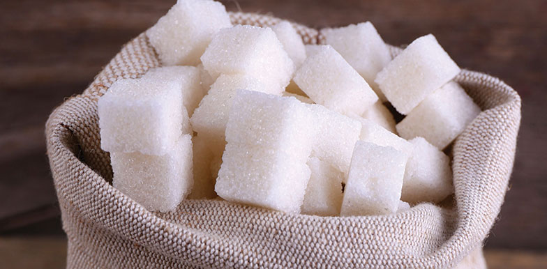 10 Health Tips on Wise Sugar Use