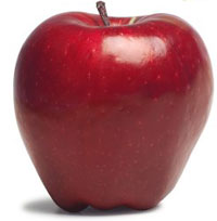 Apples Lower Risk For Metabolic Syndrome