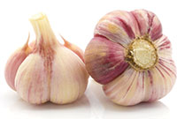 Aged Garlic Extract: A Remedy For Hypertension