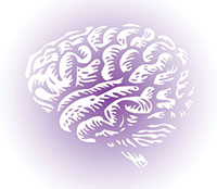Early Signs of Alzheimer's Disease