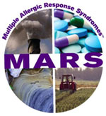 Validation—A Necessary Healing Ingredient for Victims of Multiple Allergic Response Syndromes