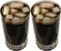 Diet Sodas May Double Your Risk of Obesity