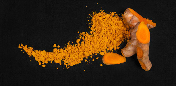 Curcumin and Curry Spice Help Diabetes and Cancer