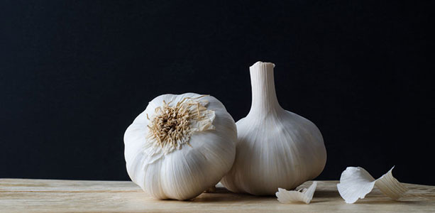 Kyolic Aged Garlic Extract helps protect against heart disease