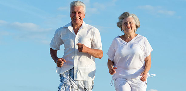 Male Aging, Hormone Support, And Prostate Health