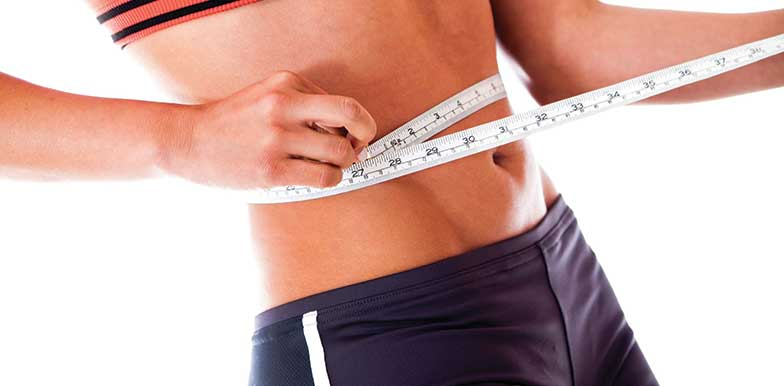 Stomach Acid The Forgotten Genie For Weight Loss