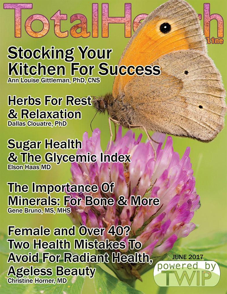 drug induced nutrient depletion handbook pdf