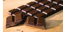 Italian Researchers Tout Heart Benefits of Chocolate