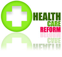 In Praise of Grassroots Health Care Reform