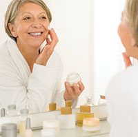 Skin Care Begins from the Inside-Out