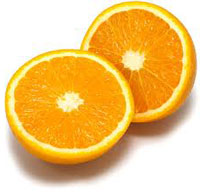The ORANGE is for More Than Juice-DIOSMIN Protects the Veins and Beyond