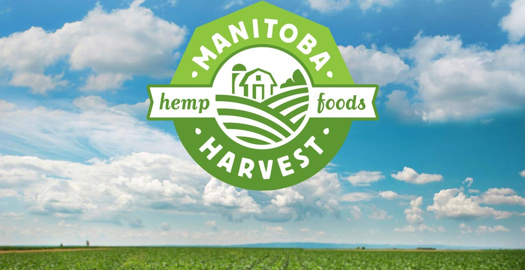 Sean McBride Talks About The Benefits of Hemp Foods from Manitoba Harvest
