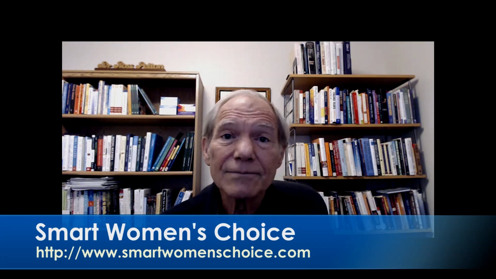 The Pill Problems and the Safe Birth Control Contraceptive Option