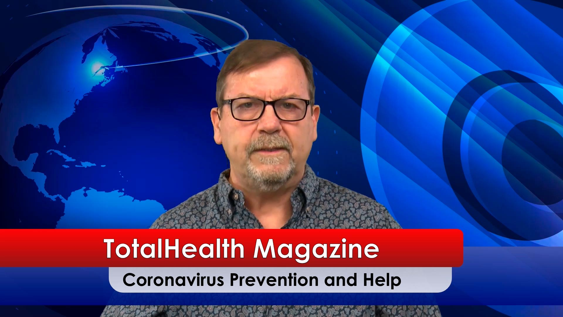 How to Prevent and Treat the Coronavirus and Much More